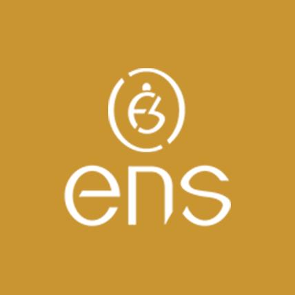 Logo FUNENSEG