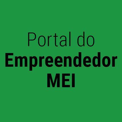 Logo Portal do Empreendedor